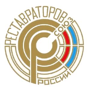 Союз_реставраторов.png
